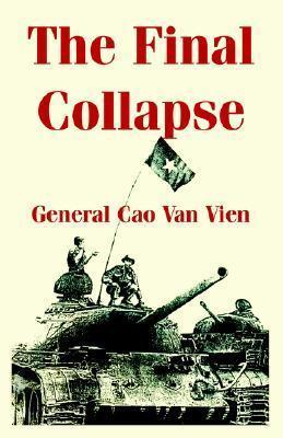 Nguồn: Center of Military History (1983)