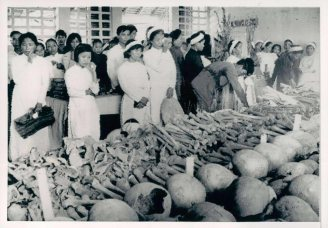 Image result for Bác HCM và Mậu Thân ở Huế