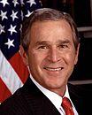 G. W. Bush (68)