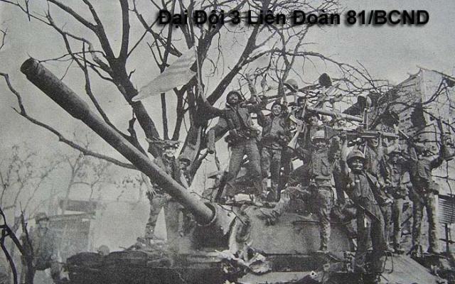Image result for Biệt Cách Dù