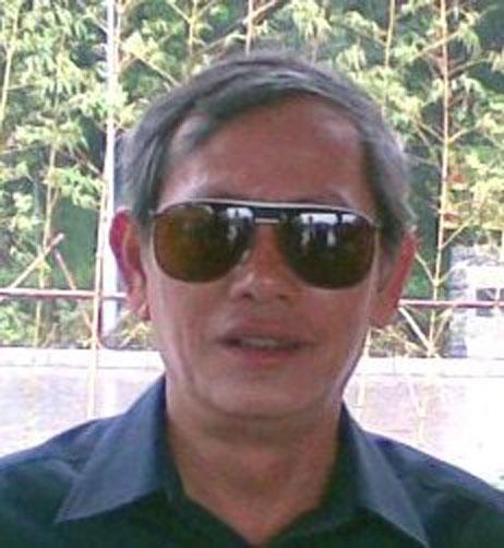 Hai Hùng SG