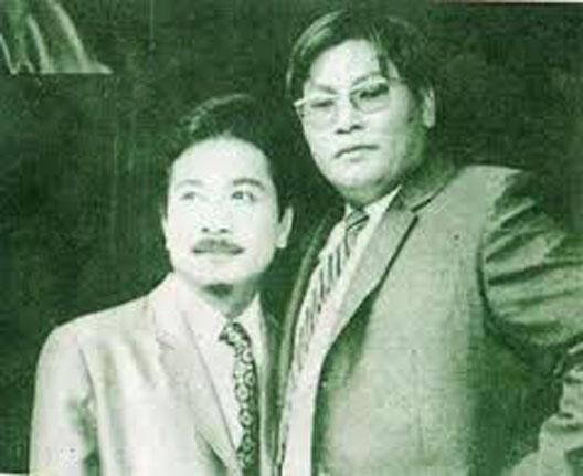 Thanh Việt và Khả Năng