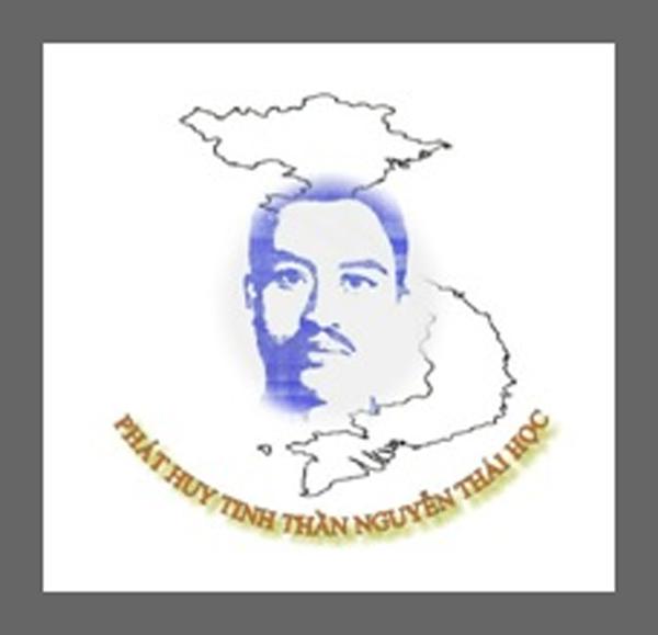 Nguyễn Thái Học Foundation