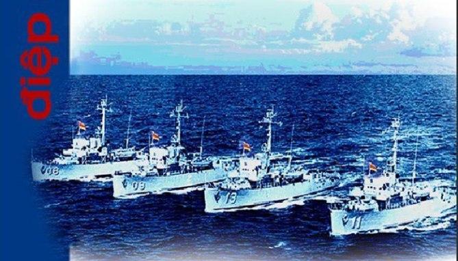 Image result for Hải Quân Việt Nam Cộng HÒa