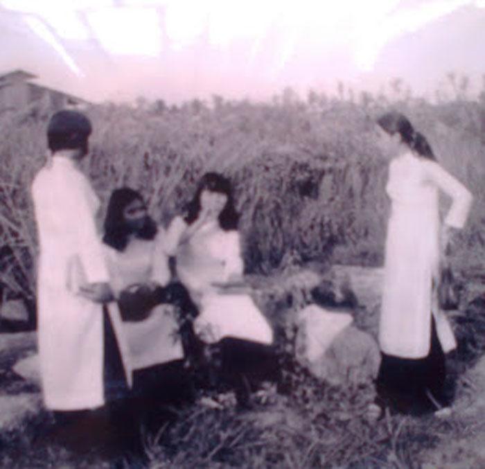 Thử tìm hiểu nguồn gốc, giải mã các tên địa danh tỉnh Bình Long trước năm 1975