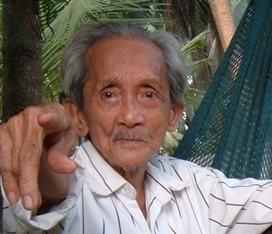 Ảnh từ trang Bauxite Việt Nam