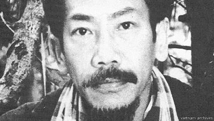 Cố Phó-Đề-Đốc Hoàng-Cơ-Minh trong Hồi Ký Kháng Chiến Hành Trình Người Ði Cứu Nước của Cựu Kháng Chiến Quân Phạm-Hoàng-Tùng