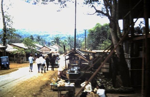 Quản Lợi 1970