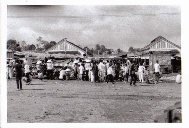 Chợ mới An Lộc trước 72
