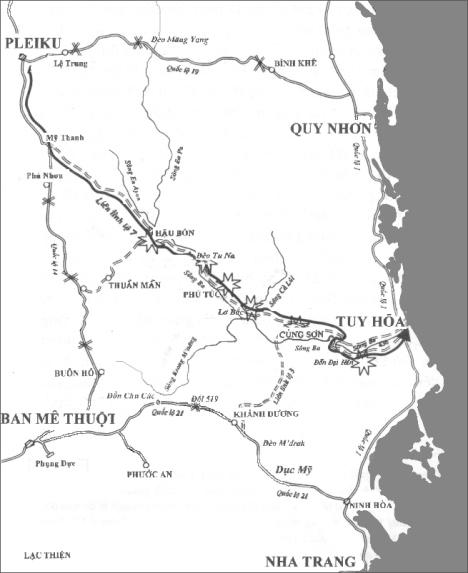 Hậu Bổn Phú Túc Củng Sơn