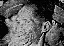 Ông Huỳnh Vĩnh Sanh