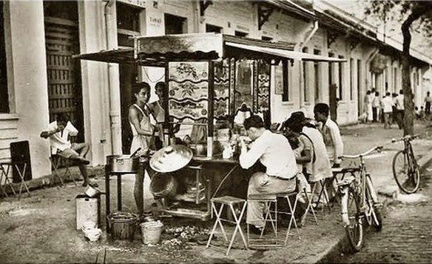 Image result for HỦ TIẾU MÌ GIA  Bạc Liêu photos